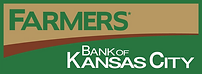 Farmers Bank of Kansas City - OP Logo.pn