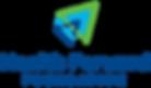 HFF logo_vertical_RGB.png