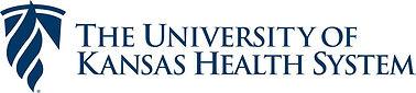 KU Health System_Logo_rgb_2line -resized