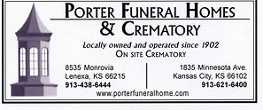 Porter Funeral Home logo.png