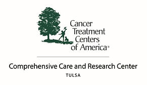 Cancer Treatment Centers of America.jpg