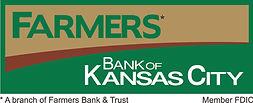 Farmers Bank of Kansas City.jpg