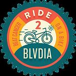 ride 2 boulevardia.png