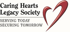 Caring Hearts Legacy Society.jpg