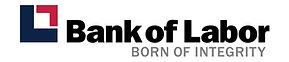 Bank of Labor logo.jpg