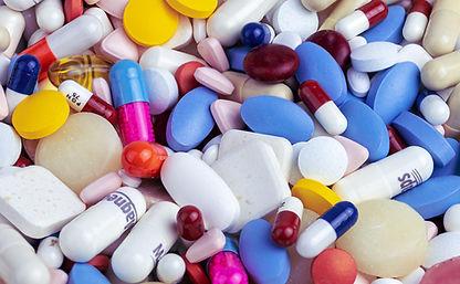 drug-4938120_1920.jpg