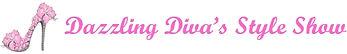 Dazzling Diva Logo.jpg
