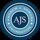 Andrew J. Somora.png