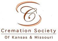 Cremation Society.jpg