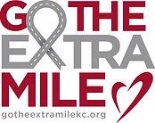 Go The Extra Mile logo-final.jpg