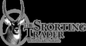 logo_adapt_drc-e1489963529606.png
