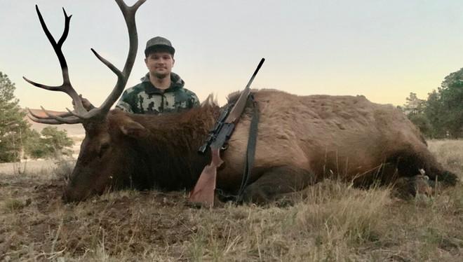 Sernett, Jake - Elk.JPG