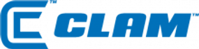 Clam-logo.png