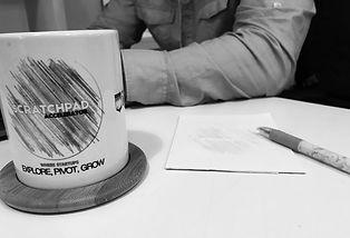 mug scratchpad.jpg