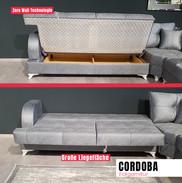 Ausstellungsstück Corboba Detail.jpg