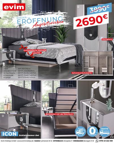 01 Icon Schlafzimmer Set.jpg