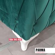 Ausstellungsstück Parma Detail.jpg