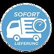 Sofort Lieferung.png