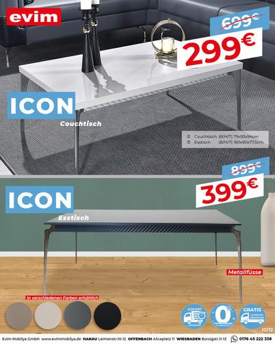 10 Tische.jpg