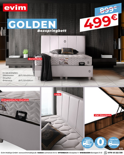 05 Golden Baza.jpg