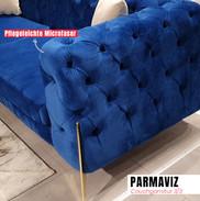 Ausstellungsstück Parmaviz Detail01.jpg