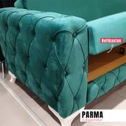 Ausstellungsstück Parma Detail01.jpg