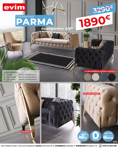 09 Parma Couch.jpg
