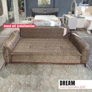 Ausstellungsstück Dream Detail01.jpg