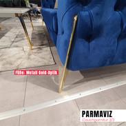 Ausstellungsstück Parmaviz Detail.jpg