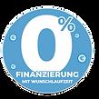 Finanzierung.png
