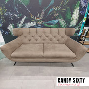 Ausstellungsstück Candy Sixty Detail01.j