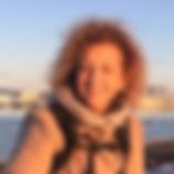 Michela-S-Paziente-Bypass-gastrico-Dott-