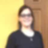 Cristina-B-Paziente-Sleeve-Gastrectomy-D
