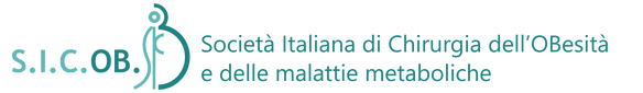logo-SICOB.png