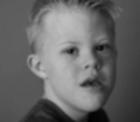 Bryce headshot.JPG