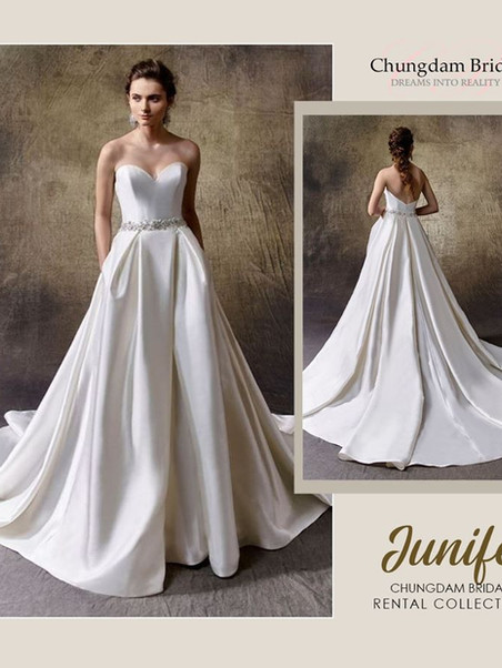 Junifer