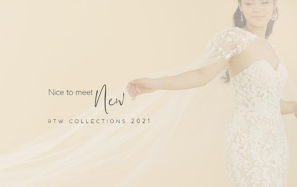 2021 Nice to meet New.jpg