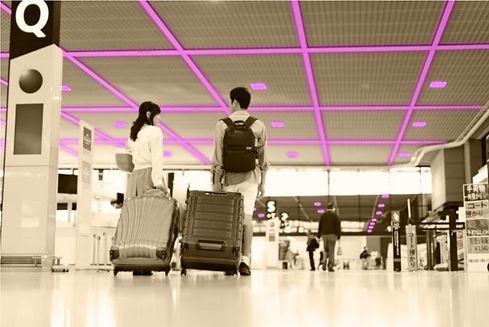 airport care222.jpg