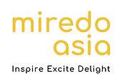 Miredo Asia Logo