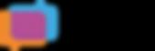 Leasehold-Social-Logo.png