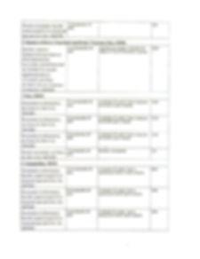 Прейскурант скан новый_page-0002.jpg