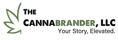 The%20Cannabrander%20Logo_edited.png