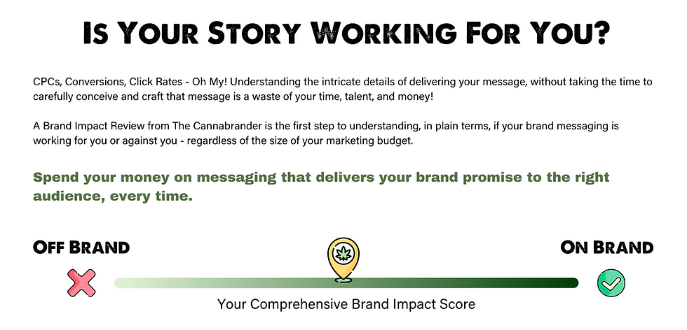 Brand Impact Review Top Panel (1).png