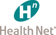 Health_Net.png