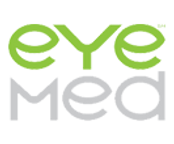 eye-med.png