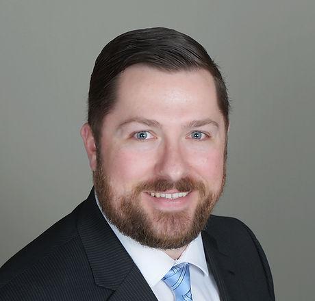 Chris Leder OD.JPG