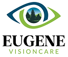 EugeneVisioncare.png