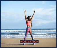 motivation (1).png
