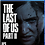 Thumbnail: The Last of Us Part 2 PS5
