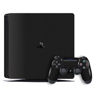 PS4_SLIM_abe15c63-6cf2-4378-8b6e-12dd38a